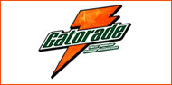 Gatorade - Major League Multisports - Bendigo's premier indoor sports centre