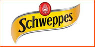 Schweppes - Major League Multisports - Bendigo's premier indoor sports centre